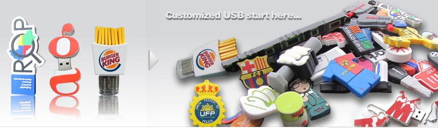 Import Usb Drives From China