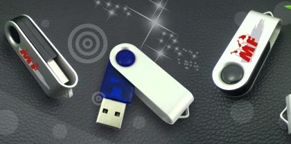 Import Usb Sticks From China